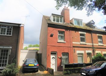 Thumbnail 3 bed property to rent in Broomfield Place, Coventry