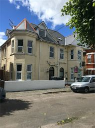 Thumbnail Studio to rent in 8 Aylesbury Road, Boscombe, Bournemouth
