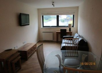 Thumbnail 1 bedroom flat to rent in Walker Road, Walker, Newcastle Upon Tyne