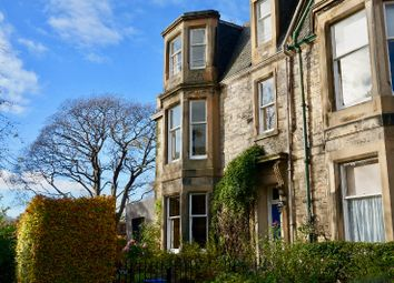 Thumbnail 6 bedroom semi-detached house to rent in Belford Place, West End, Edinburgh