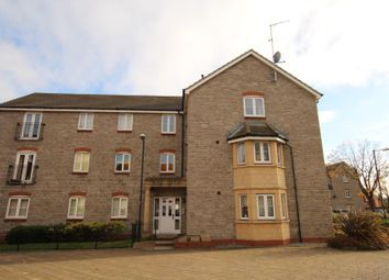 Thumbnail 2 bedroom flat to rent in Amis Walk, Horfield, Bristol