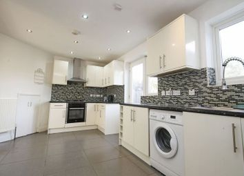 5 bed semi-detached house to rent in Addison Close, Northwood, Middlesex HA6