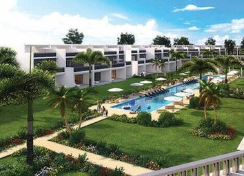 Thumbnail 4 bed apartment for sale in George Town, Cayman Islands