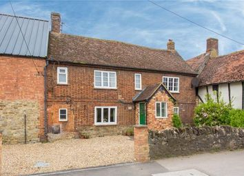 Thumbnail 4 bedroom property for sale in Aylesbury Road, Thame