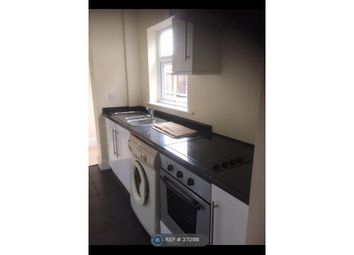 Thumbnail 2 bed end terrace house to rent in Wildsmith Street, Derby