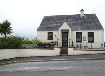 Thumbnail 2 bedroom detached bungalow for sale in Langlands Terrace, Kyle