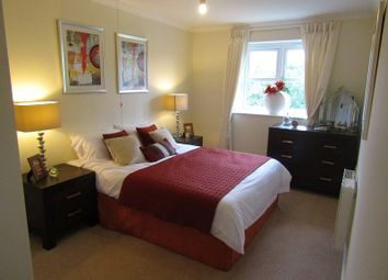 Thumbnail 2 bed property for sale in Sway Road, Morriston, Swansea, City And County Of Swansea.