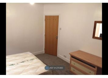 Thumbnail Room to rent in Long Drive, London