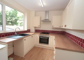 Thumbnail 3 bed semi-detached house to rent in Lumley View, Howlett, Pelton Fell