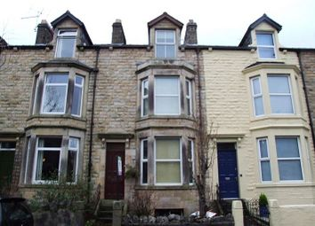 Thumbnail Property to rent in Dale Street, Lancaster