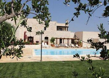 Thumbnail 5 bed villa for sale in Via Torricella, Monopoli, Bari, Puglia, Italy