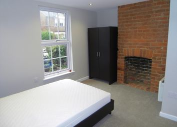 Thumbnail Room to rent in Argyle Street, Reading