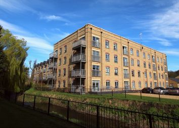 Thumbnail 2 bedroom flat to rent in Esparto Way, South Darenth, Dartford