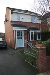 Thumbnail 3 bedroom detached house to rent in St. Andrews Avenue, Liverpool