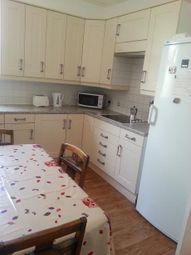 Thumbnail Room to rent in Sellons Avenue, Harlesden, Harlesden