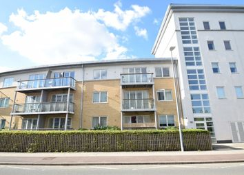 Thumbnail 1 bed flat to rent in Papermakers Lodge, Ryemead Way