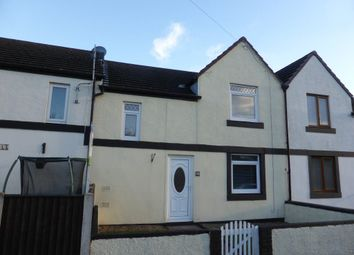 Thumbnail 3 bed property to rent in Brisco Mount, Egremont