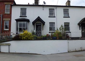 Thumbnail 2 bedroom semi-detached house for sale in 16, Church Street, Llanidloes, Powys