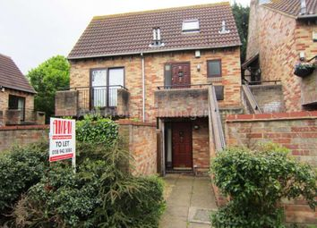 Thumbnail Studio to rent in Maiden Place, Lower Earley, Reading