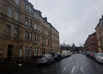 Thumbnail 2 bed flat to rent in Elizabeth Street, Kinning Park, Ibrox