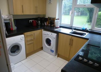 Thumbnail Flat to rent in Hayfield Road, Moseley, Birmingham