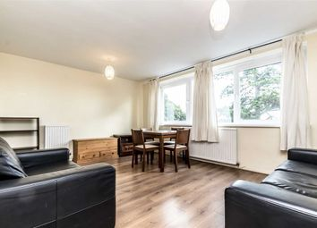 Thumbnail 2 bed flat to rent in Lydney Close, London