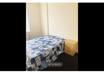 Thumbnail Room to rent in Thornton Road, Ilford
