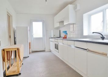Thumbnail 5 bed terraced house to rent in Southall Avenue, Brighton