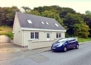 Thumbnail 4 bed detached house for sale in Rosebrae, 2 High Street, Ardersier