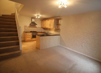 Thumbnail 1 bed terraced house to rent in Ladygate Lane, Ruislip