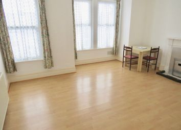 Thumbnail 2 bed flat to rent in Byron Road, Mill Hill