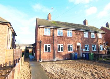 Thumbnail 1 bed maisonette for sale in Ditton Fields, Cambridge