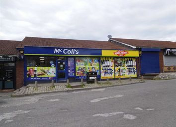 Thumbnail Retail premises to let in Heathcote Street, Longton, Stoke-On-Trent
