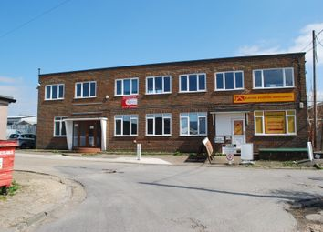 Thumbnail Office to let in Bonehurst Road, Salfords