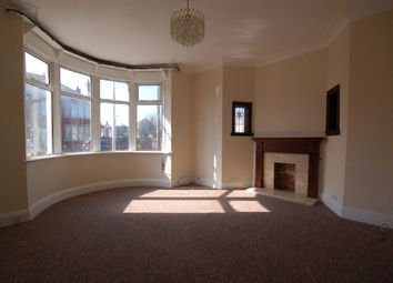 Thumbnail 3 bed semi-detached house to rent in Broadway, Blackpool