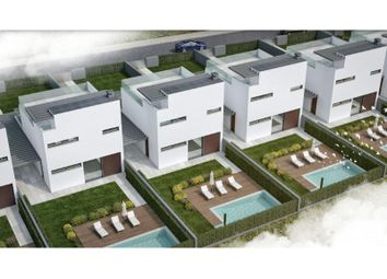 Thumbnail 3 bed detached house for sale in Tavira, 8800-412 Tavira, Portugal