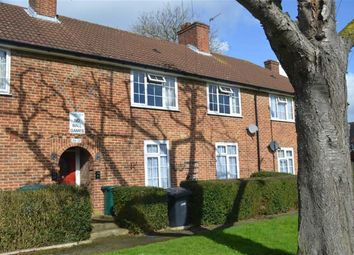 Thumbnail 1 bedroom flat for sale in Storkesmead Road, Burnt Oak, Middlesex