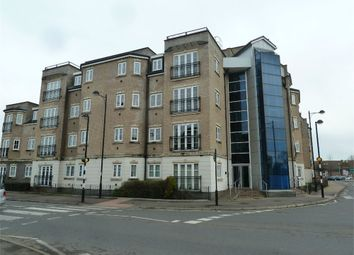 Thumbnail 2 bed flat for sale in Lake Street, Leighton Buzzard, Bedfordshire