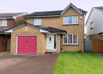 3 bed detached house for sale in Canonbie Avenue, Mavor Park Gardens, East Kilbride G74