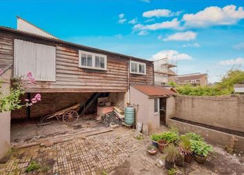Thumbnail Property for sale in Fairfield Terrace, Newton Abbot