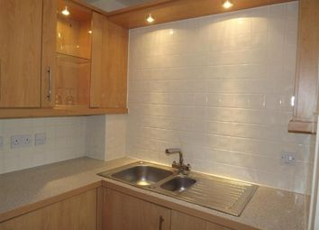 Thumbnail 2 bed flat to rent in Wards View, Kesgrave, Ipswich