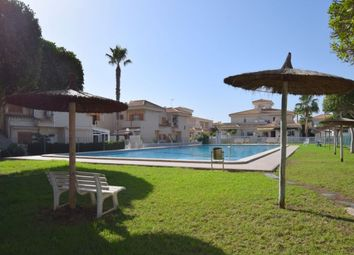 Thumbnail 2 bed apartment for sale in Playa Flamenca, Valencia, 03189, Spain