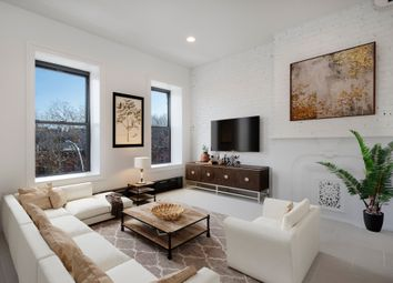 Thumbnail 8 bed town house for sale in 35 Monroe St, Brooklyn, Ny 11238, Usa