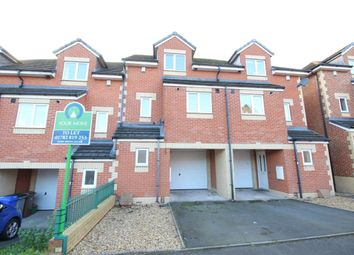 Thumbnail 3 bed property to rent in Botham Grove, Tunstall, Stoke-On-Trent