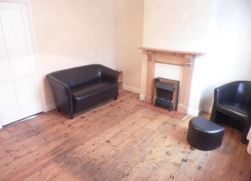 Thumbnail 2 bed property to rent in Cambridge Street, Norwich, Norfolk