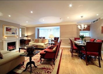 Thumbnail 2 bed flat to rent in Cheval Knightsbridge - 13 Cheval Place, Knightsbridge, London