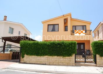 Thumbnail 4 bed detached house for sale in Universal, Kato Paphos, Cyprus