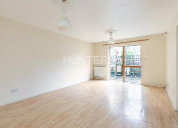 Thumbnail 2 bed flat for sale in Stafford Road, London