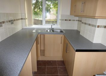 Thumbnail 2 bedroom flat to rent in Lovett Avenue, Oldbury