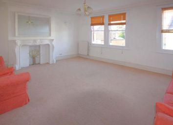 2 bed maisonette to rent in Langthorne Street, London SW6